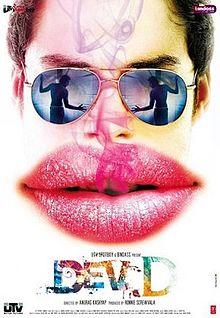 Watch Movie Dev D