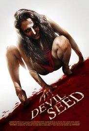 Watch Movie Devil Seed