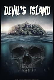 Watch Movie Devil's Island