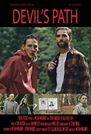 Watch Movie Devil's Path