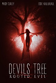 Watch Movie Devil's Tree: Rooted Evil