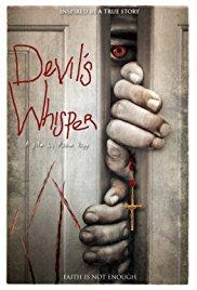 Watch Movie Devil's Whisper