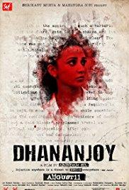 Watch Movie Dhananjay