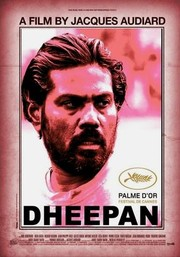 Watch Movie Dheepan