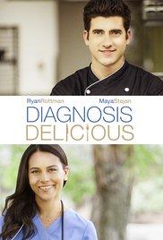 Watch Movie Diagnosis Delicious