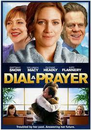 Watch Movie Dial A Prayer