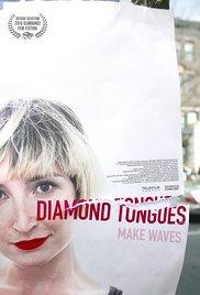 Watch Movie Diamond Tongues