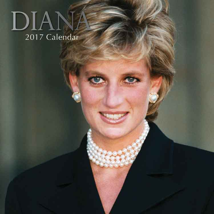 Watch Movie Diana and I