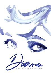 Watch Movie Diana