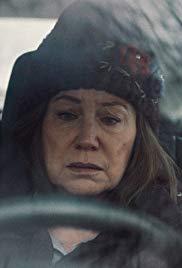 Watch Movie Diane