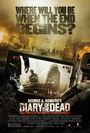 Watch Movie Diary of the Dead