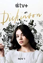 Watch Movie Dickinson - Season 1