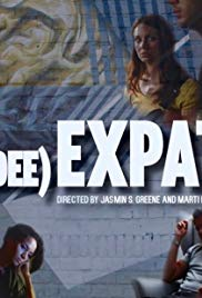 Watch Movie die Expats