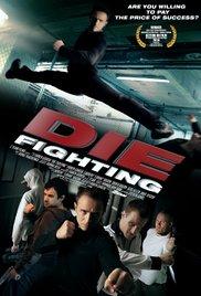 Watch Movie Die Fighting