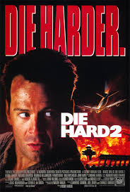 Watch Movie Die Hard 2