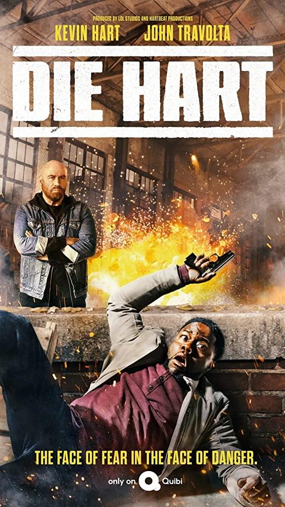 Watch Movie Die Hart - Season 1