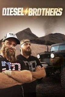 Watch Movie Diesel Brothers - Season 1