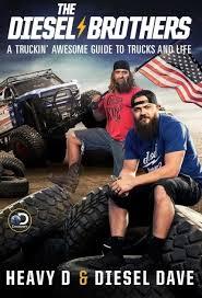 Watch Movie Diesel Brothers - Season 6