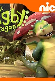 Watch Movie Digby Dragon - Season 1
