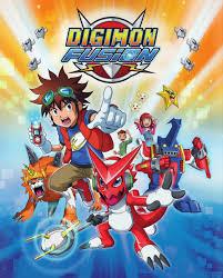 Watch Movie Digimon Xros Wars