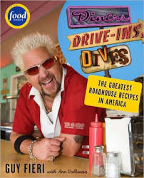 Watch Movie Diners, Drive-ins and Dives - Season 32