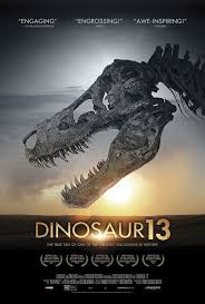Watch Movie Dinosaur 13