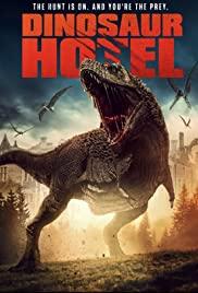Watch Movie Dinosaur Hotel