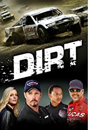 Watch Movie Dirt