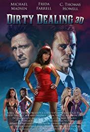 Watch Movie Dirty Dealing