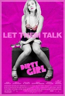 Watch Movie Dirty Girl