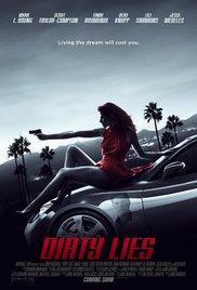 Watch Movie Dirty Lies