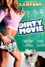 Watch Movie Dirty Movie