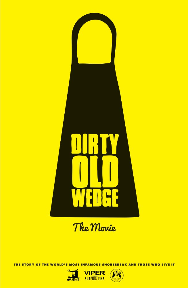 Watch Movie Dirty Old Wedge