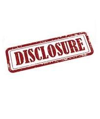 Watch Movie Disclosure - Season 1