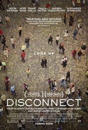Watch Movie Disconnect