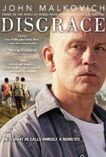Watch Movie Disgrace