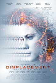 Watch Movie Displacement