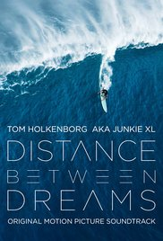 Watch Movie Distance Between Dreams