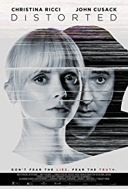 Watch Movie Distorted (2018)