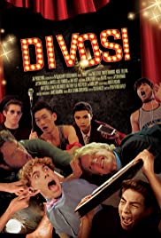 Watch Movie DIVOS!