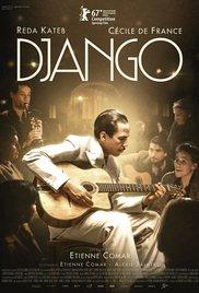 Watch Movie Django