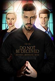 Watch Movie Do Not Be Deceived