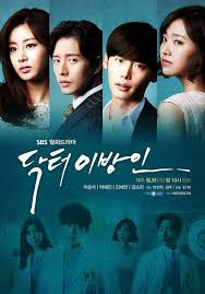 Watch Movie Doctor Stranger