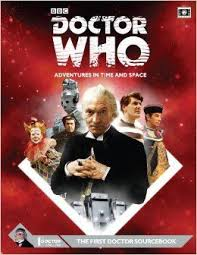 Watch Movie Doctor Who (Doctor Who Classic) season 18