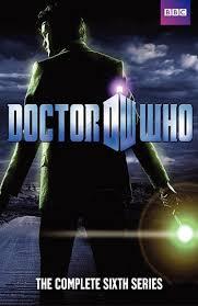 Watch Movie Doctor Who - Season 6