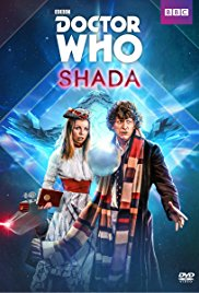 Watch Movie Doctor Who: Shada