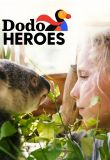 Watch Movie Dodo Heroes - Season 2