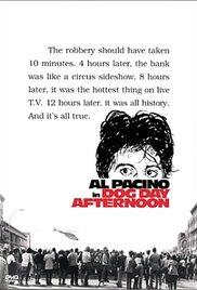 Watch Movie Dog Day Afternoon