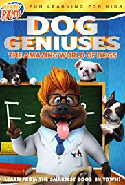 Watch Movie Dog Geniuses