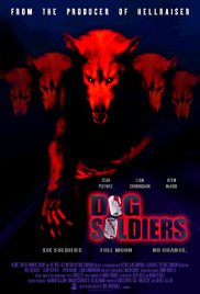 Watch Movie Dog Soldiers